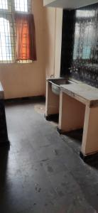 Gallery Cover Image of 400 Sq.ft 2 BHK Apartment for rent in Chanchalguda for 1000000