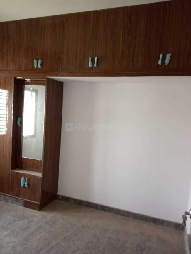 Bedroom Image of 1300 Sq.ft 2 BHK Independent House for buy in Battarahalli for 7500000
