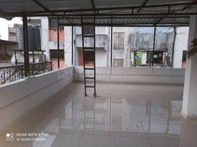 Balcony Image of Kantesh PG in Karve Nagar