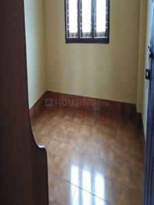 Gallery Cover Image of 1200 Sq.ft 2 BHK Apartment for rent in Tarnaka for 10000