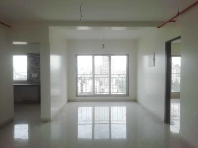 Gallery Cover Image of 1700 Sq.ft 3 BHK Apartment for buy in Tasmai Neelrekha, Borivali West for 28500000
