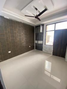 Gallery Cover Image of 760 Sq.ft 2 BHK Apartment for buy in Redsquare Homes, Sector 105 for 2400006