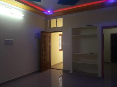 Gallery Cover Image of 650 Sq.ft 2 BHK Independent House for buy in Ayappakkam for 4200000