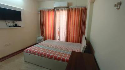 Gallery Cover Image of 1250 Sq.ft 2 BHK Apartment for rent in The Spring Fields, Andheri West for 60000