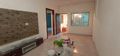 Gallery Cover Image of 960 Sq.ft 2 BHK Apartment for rent in Pashan for 22000