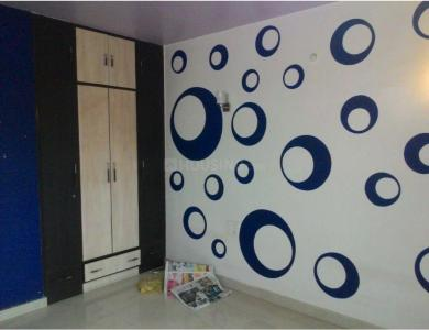 Gallery Cover Image of 1200 Sq.ft 2 BHK Apartment for buy in Gomti Nagar for 6600000