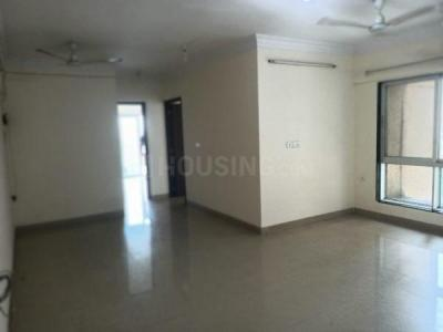 Gallery Cover Image of 1050 Sq.ft 2 BHK Apartment for rent in Nahar Yarrow Yucca Vinca, Powai for 44000