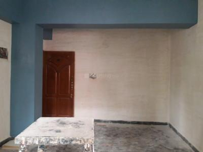Gallery Cover Image of 800 Sq.ft 2 BHK Apartment for rent in Kaggadasapura for 20000