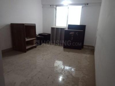 Gallery Cover Image of 905 Sq.ft 2 BHK Apartment for rent in Veda And Shah Aayush Park II, Talegaon Dabhade for 8000