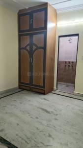 Gallery Cover Image of 500 Sq.ft 2 BHK Apartment for rent in Paschim Vihar for 13000
