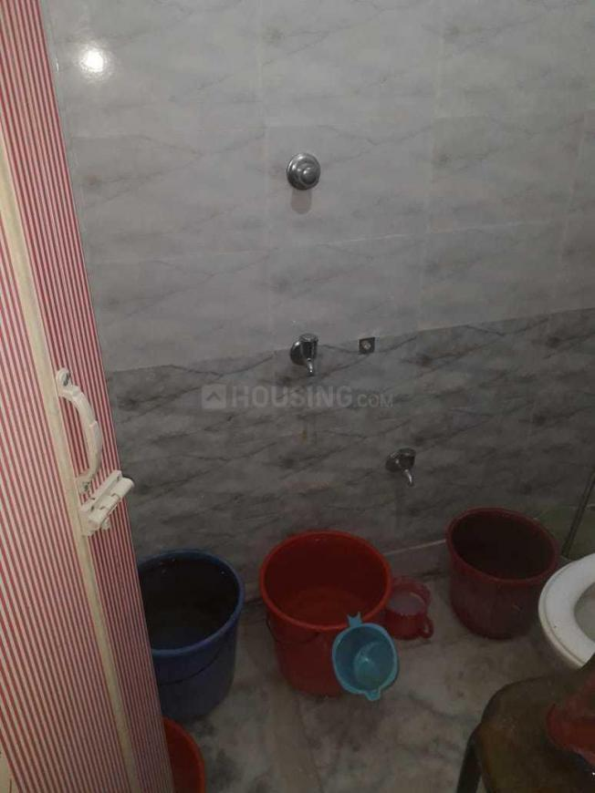 Common Bathroom Image of 364 Sq.ft 1 BHK Independent House for buy in Bijoygarh for 1000000