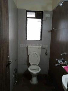 Bathroom Image of PG 5602829 Malad East in Malad East
