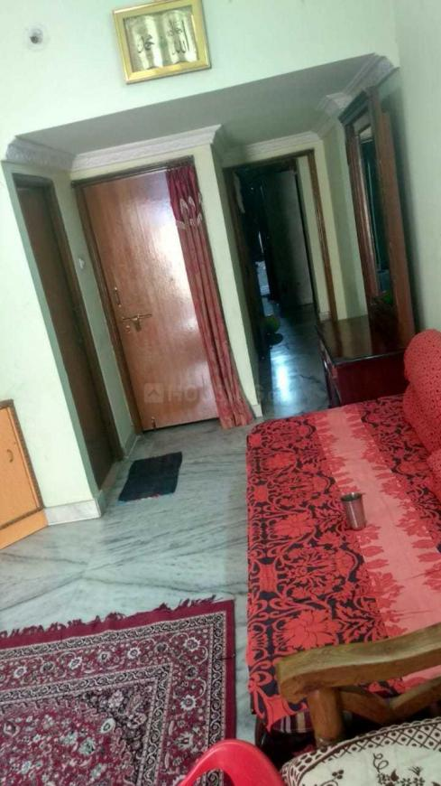 Living Room Image of 2700 Sq.ft 9 BHK Independent Floor for buy in Toli Chowki for 14000000