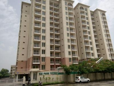 Gallery Cover Image of 1567 Sq.ft 3 BHK Apartment for buy in Shiv The Ozone Park, Sector 86 for 5350000