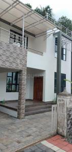 Gallery Cover Image of 3000 Sq.ft 4 BHK Independent House for buy in Angamaly for 15000000