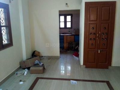 Gallery Cover Image of 950 Sq.ft 2 BHK Independent House for rent in Doddakannelli for 15000