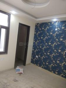 Gallery Cover Image of 2100 Sq.ft 4 BHK Independent Floor for buy in Shakti Khand for 9811000