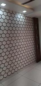 Gallery Cover Image of 901 Sq.ft 3 BHK Independent Floor for buy in Burari for 4700010