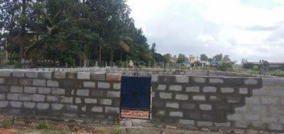 600 Sq.ft Residential Plot for Sale in Chokkanahalli, Bangalore