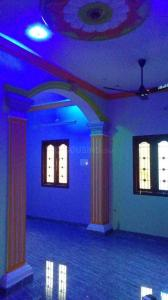 Gallery Cover Image of 1130 Sq.ft 1 BHK Independent House for rent in Potheri for 8000
