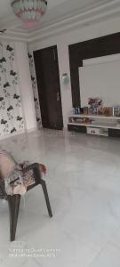 Gallery Cover Image of 900 Sq.ft 2 BHK Independent Floor for rent in Uttam Nagar for 15000
