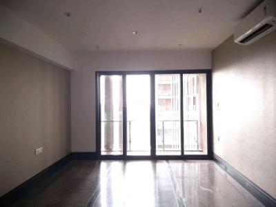 Gallery Cover Image of 1110 Sq.ft 2 BHK Apartment for rent in Wadala for 68000