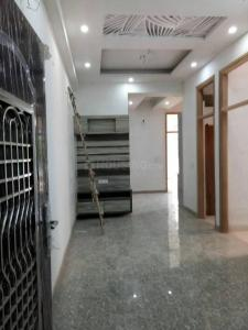 Gallery Cover Image of 1400 Sq.ft 3 BHK Independent Floor for buy in Vasundhara for 5045000