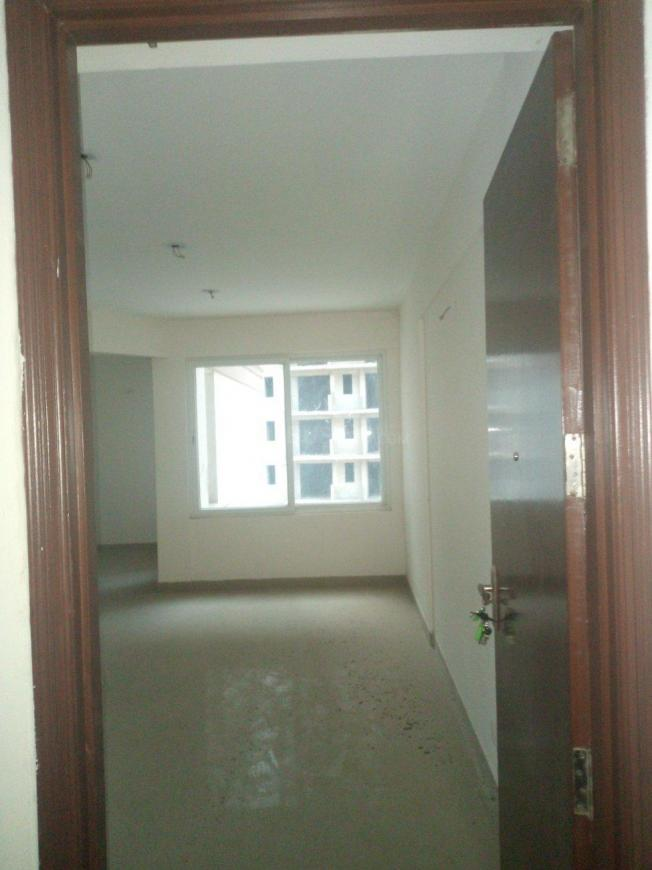 Living Room Image of 1250 Sq.ft 3 BHK Apartment for buy in Sector 37D for 6500000
