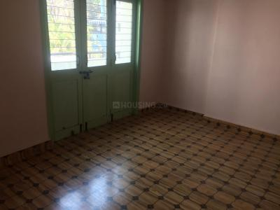 Gallery Cover Image of 700 Sq.ft 2 BHK Apartment for rent in Dhankawadi for 10000