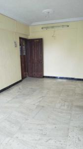 Gallery Cover Image of 560 Sq.ft 1 BHK Apartment for rent in Kalpataru Residency, Kalyan West for 8500