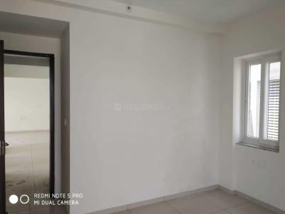 Gallery Cover Image of 1800 Sq.ft 3 BHK Apartment for rent in Whitefield for 36382