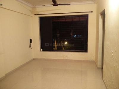 Gallery Cover Image of 620 Sq.ft 1 BHK Apartment for rent in Bhandup West for 27000