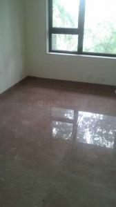 Gallery Cover Image of 600 Sq.ft 1 BHK Apartment for rent in Santacruz East for 45000