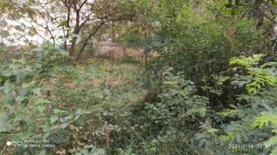 2200 Sq.ft Residential Plot for Sale in Undri, Pune