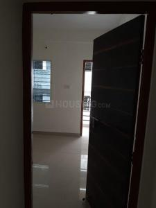 Gallery Cover Image of 700 Sq.ft 1 BHK Apartment for buy in Fair Homes Lava 7 Estate, Lava for 1750000