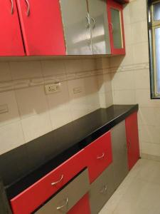 Gallery Cover Image of 1450 Sq.ft 3 BHK Apartment for rent in Chembur for 55000