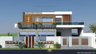 Gallery Cover Image of 1360 Sq.ft 2 BHK Independent House for buy in Avinashi Taluk for 5723000