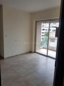 Gallery Cover Image of 890 Sq.ft 2 BHK Apartment for rent in Govandi for 45000