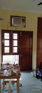 Gallery Cover Image of 2500 Sq.ft 4 BHK Independent Floor for rent in Sector 53 for 26000