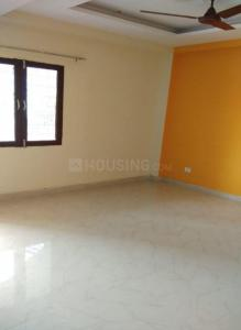 Gallery Cover Image of 1400 Sq.ft 2 BHK Independent Floor for buy in Ansal Harmony Homes, Sector 57 for 7500000