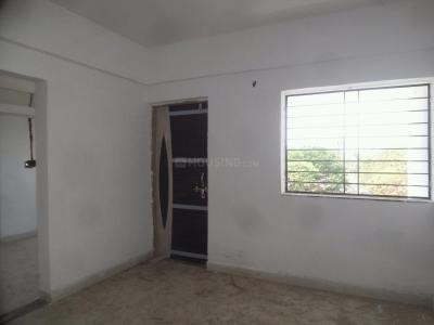 Gallery Cover Image of 650 Sq.ft 1 BHK Apartment for buy in Kharadi for 4000000