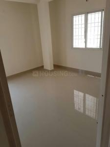 Gallery Cover Image of 1200 Sq.ft 7 BHK Independent House for buy in Thanisandra for 11000000