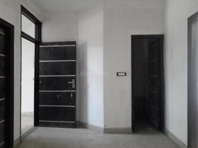 Gallery Cover Image of 850 Sq.ft 2 BHK Independent Floor for buy in Sector 49 for 2900000