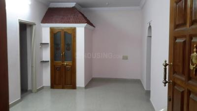 Gallery Cover Image of 1200 Sq.ft 2 BHK Apartment for rent in Srirampuram for 17000