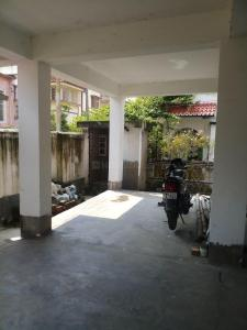 Gallery Cover Image of 700 Sq.ft 2 BHK Apartment for rent in Sarsuna for 9000
