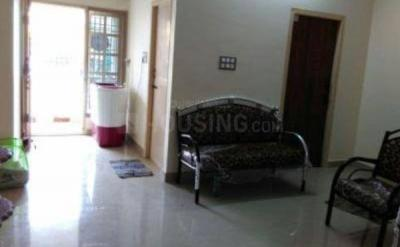 Hall Image of Arora Properties in Preet Vihar