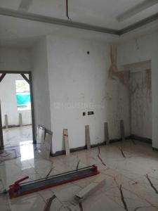 Gallery Cover Image of 910 Sq.ft 2 BHK Apartment for buy in Arumbakkam for 7800000
