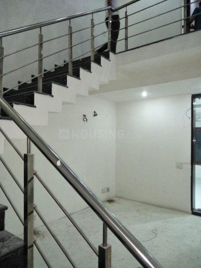 Living Room Image of 3000 Sq.ft 5+ BHK Independent House for rent in Sector 50 for 110000
