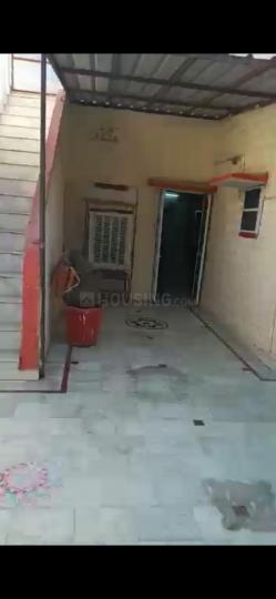 Hall Image of 2700 Sq.ft 7 BHK Independent House for buy in Chopasni Housing Board for 12000000