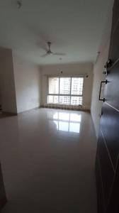 Gallery Cover Image of 1502 Sq.ft 3 BHK Apartment for rent in Nahar Amrit Shakti, Powai for 65000